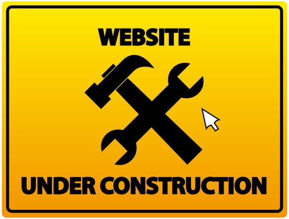 website-currently-under-construction-APcYla-clipart